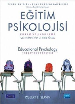Eğitim Psikolojisi | Kuram Ve Uygulama