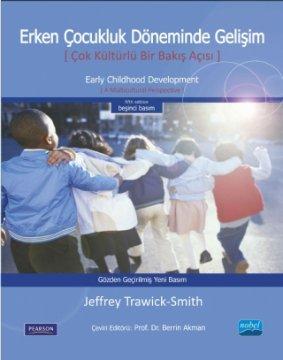 Erken Çocukluk Döneminde Gelişim - Early Childhood Development