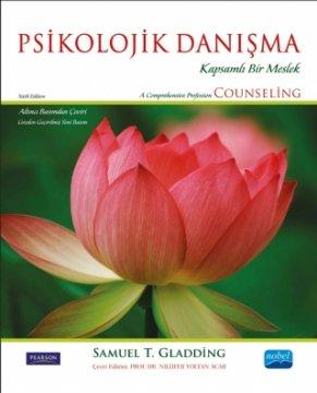 Psikolojik Danışma - Kapsamlı Bir Meslek