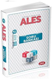 Ales Soru Bankası 2015