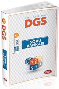 DGS Soru Bankası 2015