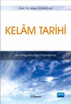 Kelam Tarihi - Yeni Programa Göre Düzenlenmiş