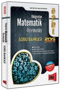 ÖABT İlköğretim Matematik Öğretmenliği Soru Bankası 2015
