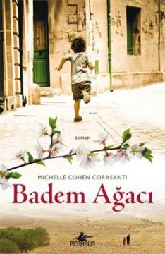 Badem Ağacı - The Almond Tree