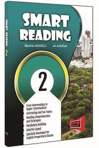 Smart Readıng 2
