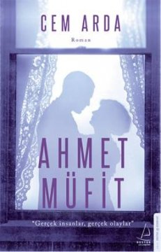 Ahmet Müfit