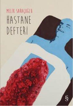 Hastane Defteri