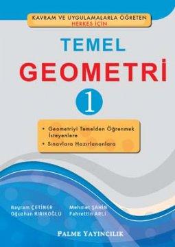 Temel Geometri 1