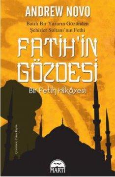 Fatih'in Gözdesi