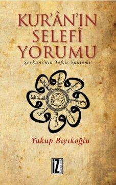 Kur'an'ın Selefi Yorumu