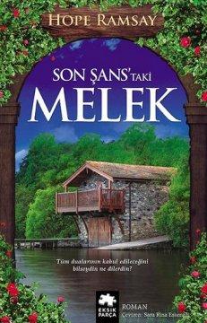 Son Şans'taki Melek