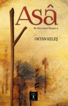 Asa - Bir Meczubun Rüyası 4