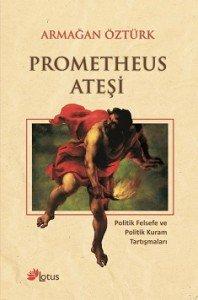 Prometheus Ateşi