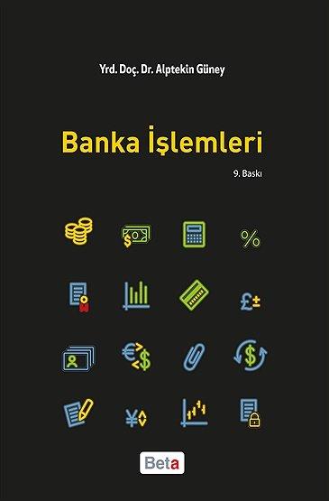 Banka İşlemleri