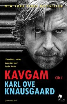 Kavgam - Cilt I