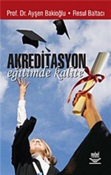 Akreditasyon - Eğitimde Kalite