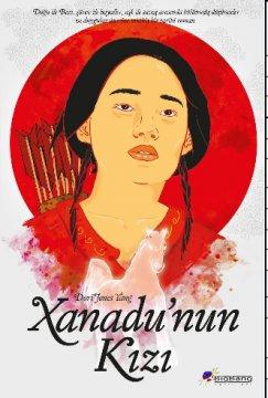 Xanadu'nun Kızı