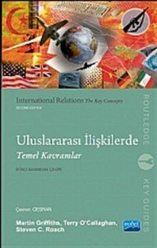 Uluslararası İlişkilerde Temel Kavramlar