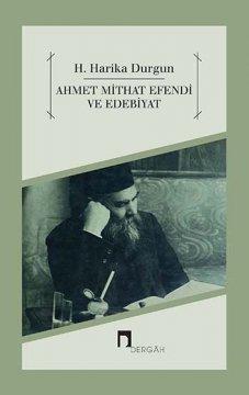 Ahmet Mithat Efendi ve Edebiyat
