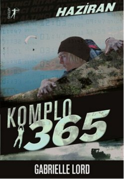 Komplo 365 Haziran