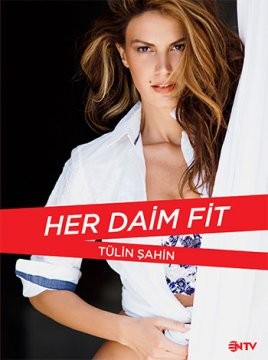 Her Daim Fit