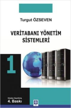 Veritabanı Yönetim Sistemleri 1