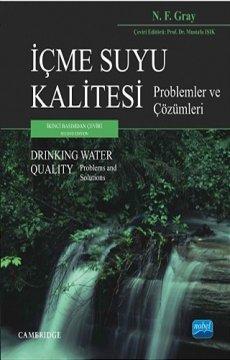 İçme Suyu Kalitesi