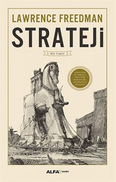 Strateji - Bir Tarih