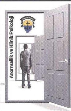 Anormallik ve Klinik Psikoloji