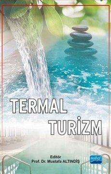 Termal Turizm