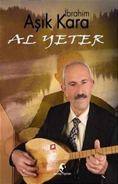 Al Yeter