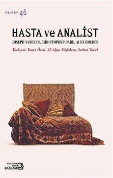 Hasta ve Analist
