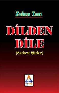 Dilden Dile