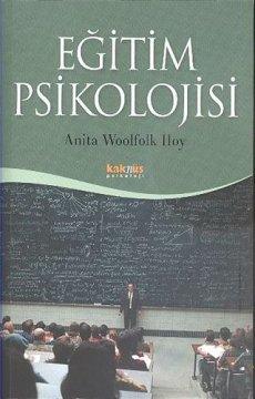 Eğitim Psikolojisi