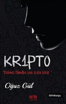 Kr1pt0 | Kripto
