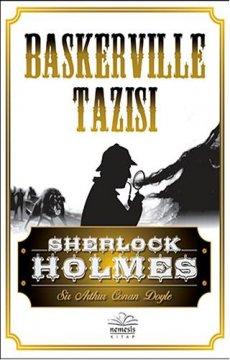Baskerville Tazısı | Sherlock Holmes