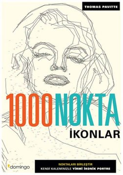 1000 Nokta | İkonlar