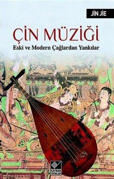 Çin Müziği | Eski ve Modern Çağlardan Yankılar