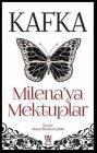 Milena'ya