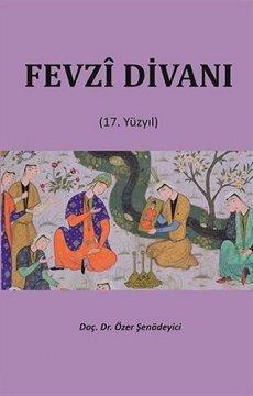 Fevzi Divanı   17. Yüzyıl
