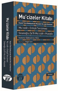 Mu'cizeler Kitabı