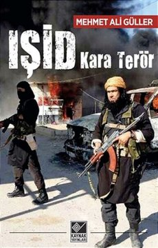 Işid Kara Terör