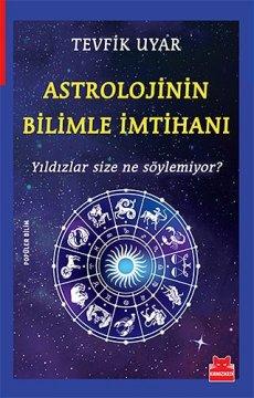 Astrolojinin Bilimle İmtihanı | Yıldızlar Size Ne Söylemiyor?