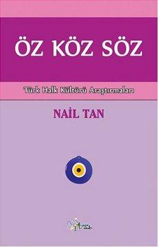 Öz Köz Söz | Türk Halk Kültürü Araştırmaları