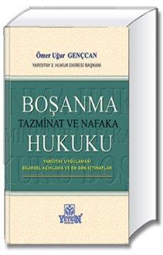 Boşanma Tazminat ve Nafaka Hukuku