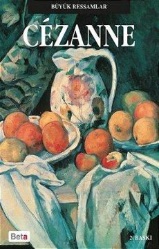 Büyük Ressamlar Cezanne