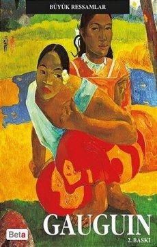 Büyük Ressamlar Gauguin