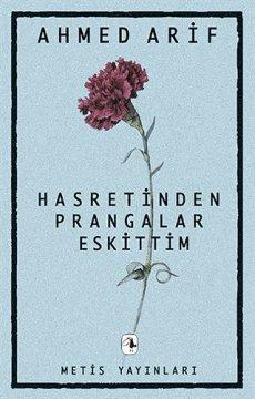 Hasretinden Prangalar Eskittim | 1968 - 2008 40. Yıl Özel Basımı