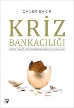 Kriz Bankacılığı | Küresel Finansal Krizlerde Banka Davranışları ve Dayanıklılık