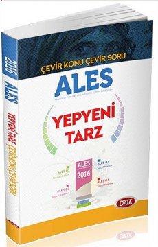 2016 ALES Çevir Konu Çevir Soru